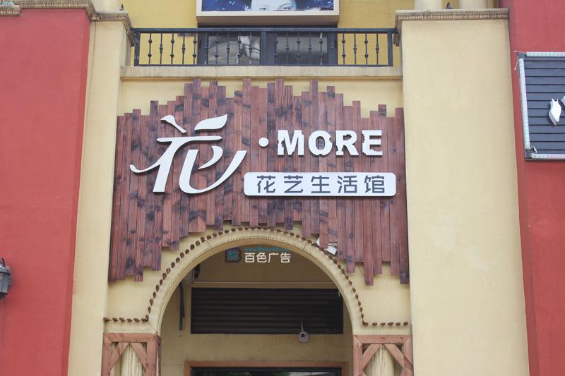 hmore2.jpg
